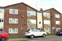 Thornley Close Flat for sale