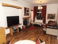 3 bed Terraced home for sale in Gelliceibryn, Glynneath...