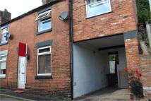 3 bed End of Terrace property in Prince George Street...