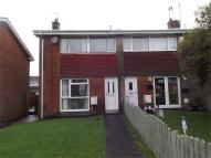 3 bedroom End of Terrace house for sale in Heol Y Twyn, Pontlliw...