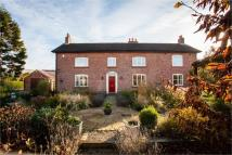 Detached house for sale in Alport Road, Whitchurch...