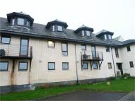 3 bedroom Town House in Fowlers Court...