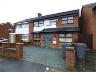 Leesway Drive semi detached property for sale
