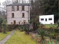 5 bedroom Detached house for sale in Cwmbach Road, Llanelli...
