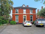 4 bedroom Detached house for sale in 6 Pitgreen Lane...