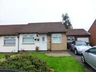 Detached Bungalow in Willow Grange, Jarrow...