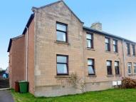 4 bedroom Flat for sale in Albert Crescent...
