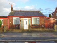 3 bed Detached Bungalow for sale in Whittles Avenue, Denton...