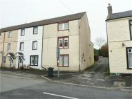 4 bed End of Terrace home for sale in Flat 4, Carsphairn...