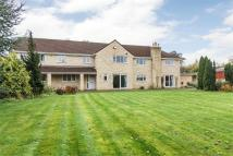The Hollow Detached house for sale