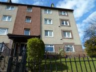 Flat for sale in Langfaulds Crescent...