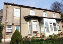 Detached home for sale in Ystrad Road, Pentre...