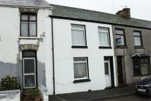 3 bed Terraced property in Maes Yr Eglwys...