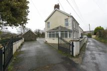 End of Terrace home for sale in Ynys Glantaf, Trevaughan...