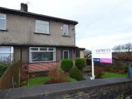 3 bed semi detached home for sale in Newchurch Road...