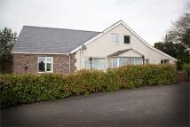 5 bedroom Detached house for sale in Bromyard, Bromyard...