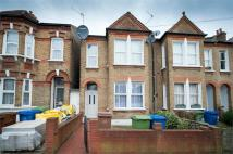 5 bedroom semi detached house for sale in Dunstans Road, London
