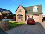 4 bedroom Detached home in Castle Hill, Gilford...