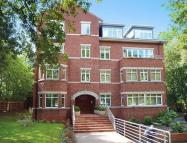 Maycroft House Flat for sale