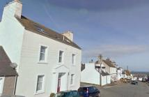 5 bedroom End of Terrace house for sale in Mill Street, Drummore...