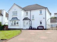 5 bed Detached home for sale in Leapmoor Drive...