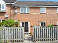 2 bed Flat for sale in Byerley Court, SHILDON...