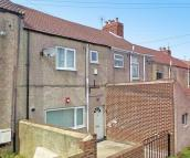 3 bedroom Terraced home in Office Row, Eldon...