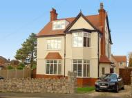 7 bed Detached house in Aberconway Road...