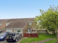 4 bed End of Terrace home in Barra Lane, Broomlands...