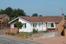 Detached Bungalow for sale in Old Farm Road...