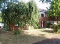 1 bed Flat for sale in Landau Way, BROXBOURNE...