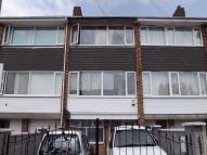Welsford Close Terraced property for sale