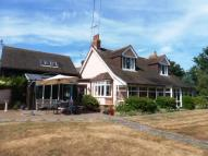 5 bedroom Detached house for sale in Seaview Avenue...