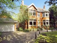 7 bed Detached property for sale in Central Avenue...