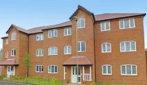 Flat for sale in Ripley Grove, DUDLEY...