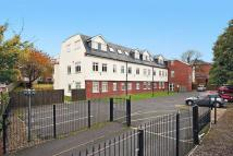 Flat for sale in 364 Birmingham New Road...