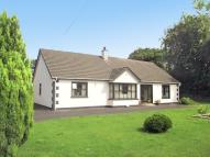 Detached Bungalow in 153d Finvoy Road...