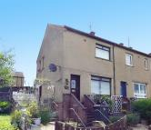 2 bed End of Terrace home in Birkburn Road, Kelloholm...