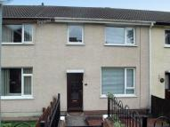 Terraced property in Ballyduff Gardens...