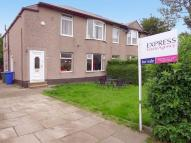 2 bed Flat in Montford Avenue...