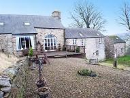 Detached home for sale in Garrigill, ALSTON...