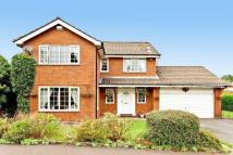 3 bedroom Detached property in Oulder Hill Drive...