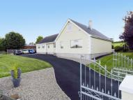 Upper Killyglen Road Detached property for sale