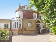 Penthouse for sale in St Marys Road, Walmer...