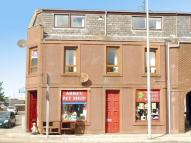 3 bedroom Flat for sale in Lordburn, ARBROATH, Angus