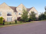 3 bed Flat for sale in Lakeside Approach...