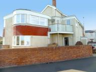 4 bedroom End of Terrace property for sale in West Terrace...