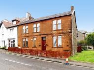 Flat for sale in High Street, KILMACOLM...