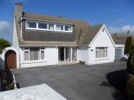 Detached Bungalow in Haven Road...