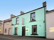 5 bed Terraced home for sale in Princes Street...
